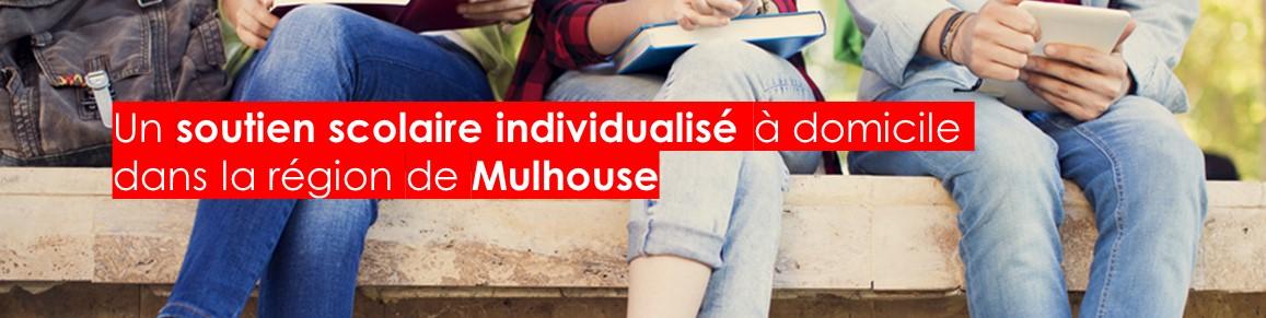 Bandeau-site-JSONlocalbusiness-Mulhouse